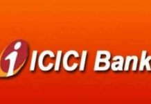 ICICI Bank introduces cardless cash withdrawal facility through ATMs