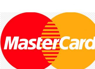 Mastercard to invest $1 bn in India to build Tech R&D for India